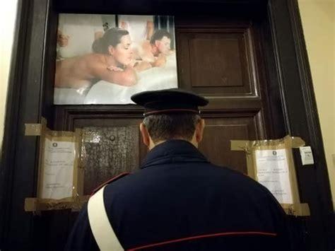 centro massaggi cinese pavia nei centri massaggi italiani e umiliazioni