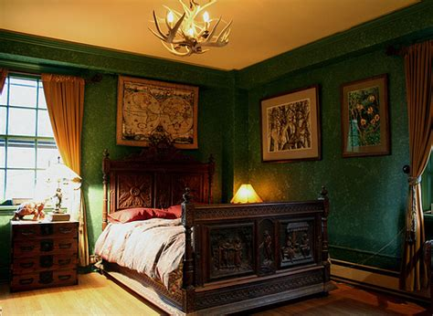 gothic victorian bedroom gothic bedroom design ideas home designs project