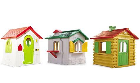 casette chicco da giardino casetta giardino chicco casetta da giardino per bambini