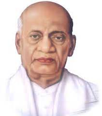 biography sardar vallabhbhai patel hindi tribute to sardar vallabhbhai patel sardar vallabhbhai