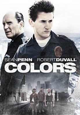 move color colors by dennis hopper dennis hopper penn robert