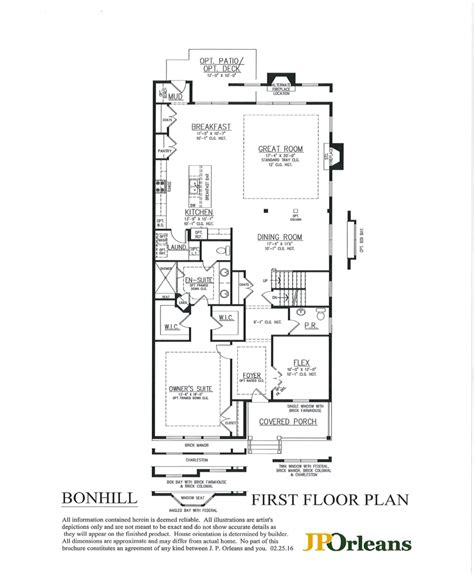 floor plan agreement photo floor plan agreement images floor plan loan 28