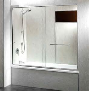 over bath shower screen showerscreens secure glass wa