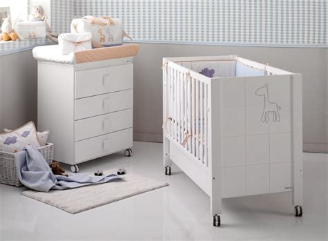 nursery furniture modern cool nursery furniture for modern babies africa by