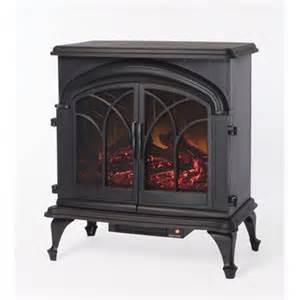best price sense fox hill electric fireplace stove
