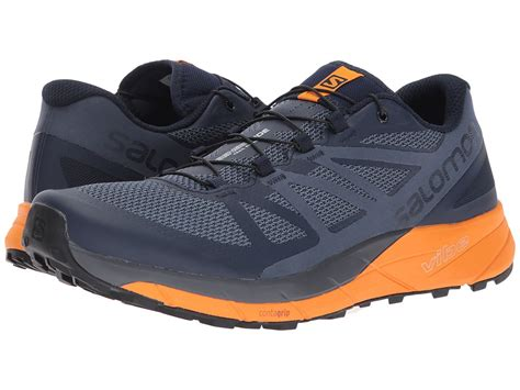 best running shoe for low arches running shoes for pronation style guru fashion