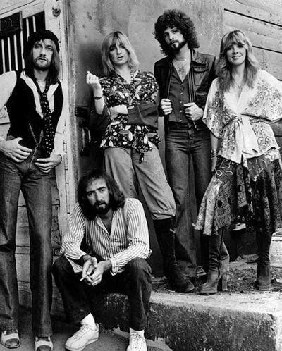 hippie rock men hairstyles 男性穿搭時尚演進 帶你一窺從60年代演化至今的男性流行 manfashion這樣變型男