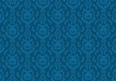 pattern en photoshop decorative wallpaper pattern free photoshop pattern at