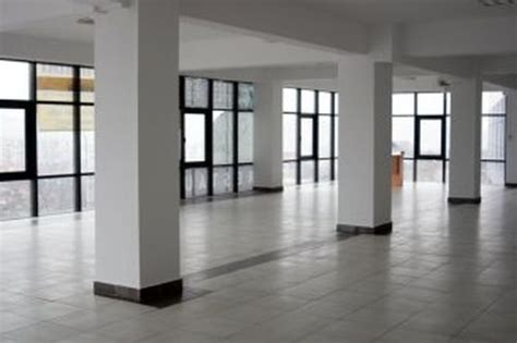 garaje de inchiriat spaţii comerciale și garaje 238 n bucurești de 238 nchiriat de
