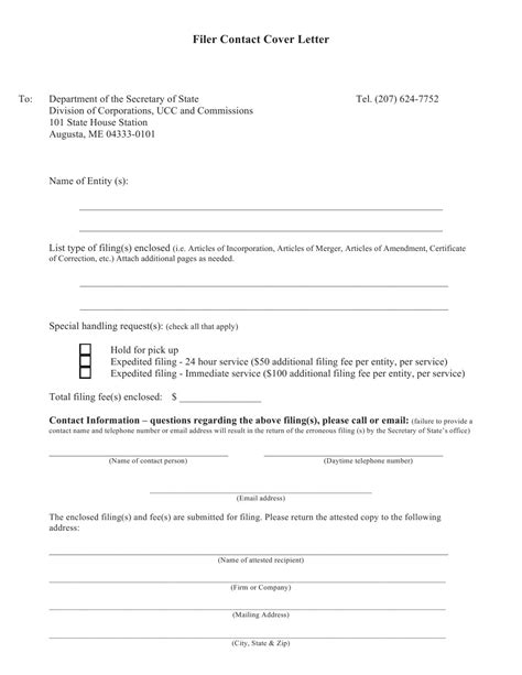 cover letter for apostille florida docoments ojazlink