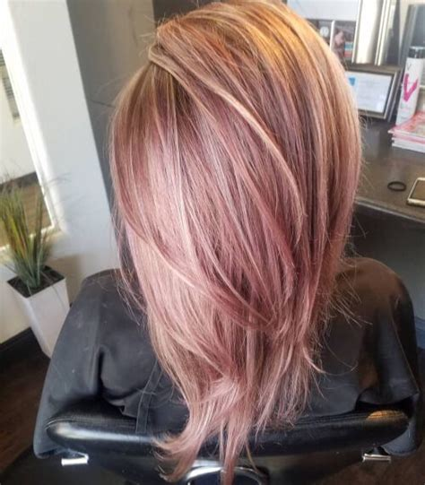 iridescent hair color iridescent gold hair color hair dids