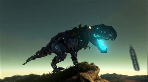 Design House Game Cheats by Ark Survival Evolved On Xbox One Will Have Split Screen