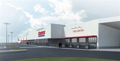 is costco open on new year s day work on iceland s costco about to begin iceland