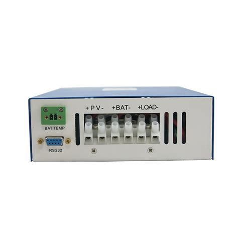 Mppt Solar Charge Controller 30a Pwm Auto 12v 24v solar charge controller manufacturers 30 digital solar controller wholesale mppt solar