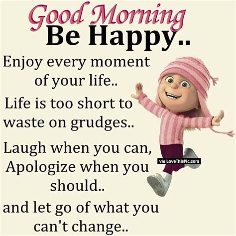 good morning  happy enjoy  moment   life pictures   images  facebook