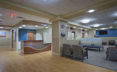 ephrata emergency room wellspan ephrata community hospital health pavilion expansion renovation benchmark