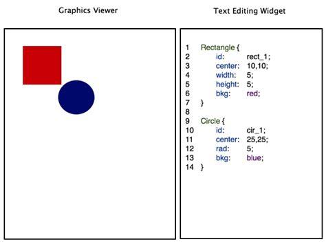qt tutorial text editor qwidget how to make a qt interactive text editing widget