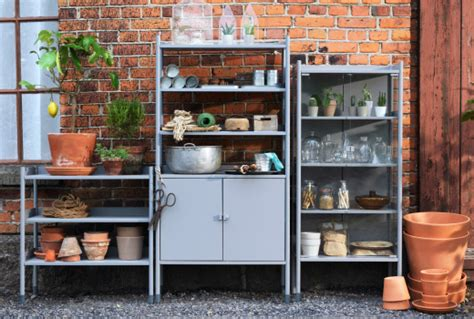 ikea hindo ikea expert shares top decluttering and storage hacks