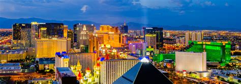 cheap flights to las vegas nevada book save globehunters