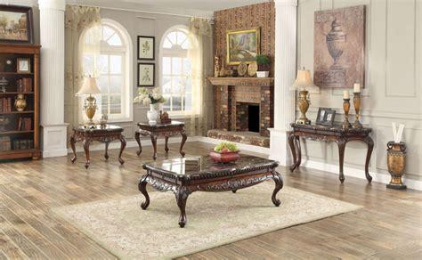 Formal Living Room Furniture Dallas Bronze Formal Living Room Set Dallas Designer Furniture