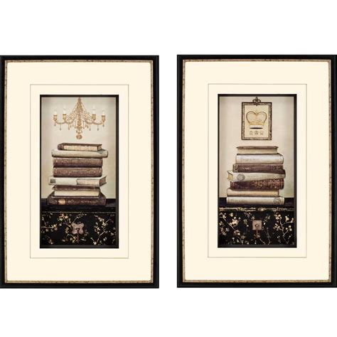 inexpensive wall art inexpensive framed wall art takuice com