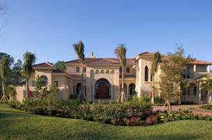 sater home designs sater group s quot cordillera quot custom home plan mediterranean exterior miami by sater design