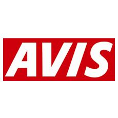 Avis Rent a Car   MyShoppeos