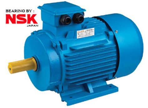 Teko Listrik Bandung fujita electric motor fujita y2 electric motor 3 phase