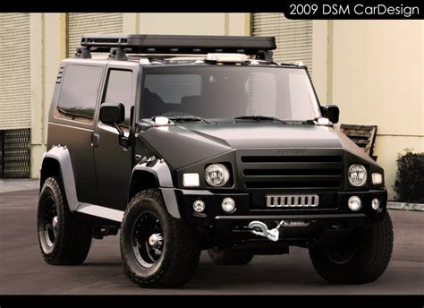 Is Umm by Umm 4x4 Amazing Pictures To Umm 4x4 Cars In India