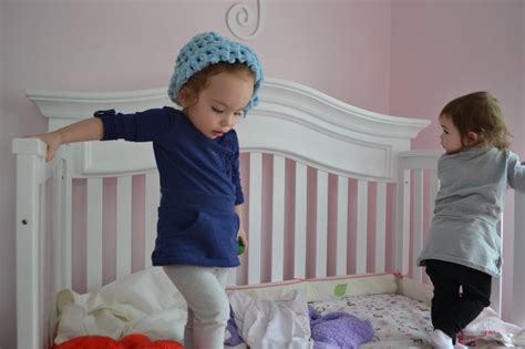 Moving Baby From Crib To Cot by Moving Toddler From Crib To Bed What To Expect When