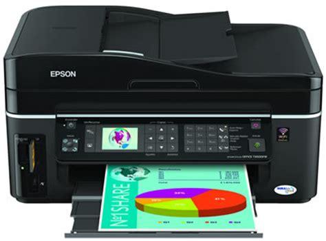 resetter epson stylus office tx300f epson stylus office tx300f service manual