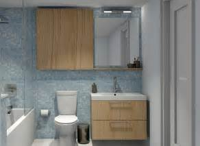 bathroom vanities ikea with light blue and just have here for second when toured home the