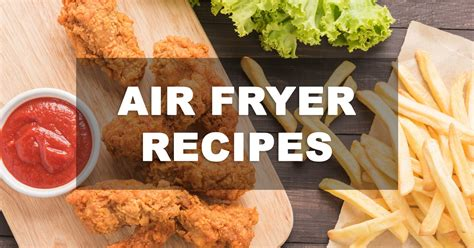 air fryer cookbook 500 healthy and delicious recipes for every day books 1000 air fryer recipes cookbook familynano