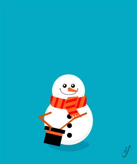 imagenes navidad tumblr inmeyko