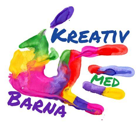 möbel kreativ v 229 rt femte barn smabarnsforeldre nosmabarnsforeldre no