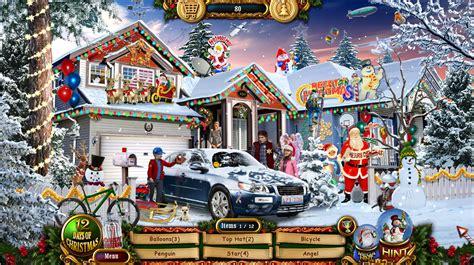 images of christmas wonderland christmas wonderland 5 hidden object games