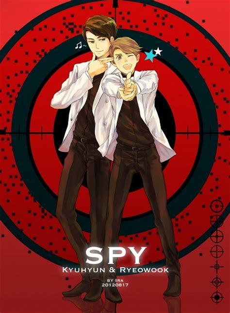 spy music spy song 1259092 zerochan