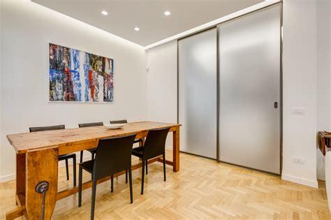 colori interni casa moderna colori interni casa moderna quali usare e come sceglierli