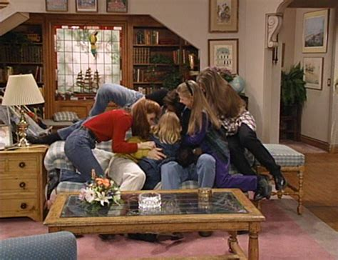 the real full house house inside imgs for gt the real full house house inside
