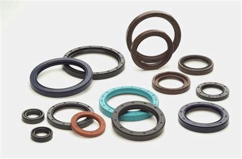 Karet Seal O Ring Seal O Ring Seal Tutup Jam Tangan karet o ring rubber metal parts