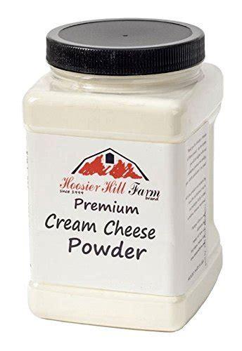 Cheese Powder Cheese Powder 2 Lb Baking Cooking