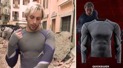 aaron taylor johnson quicksilver shoes avengers 2 age of ultron fashion items what they wear