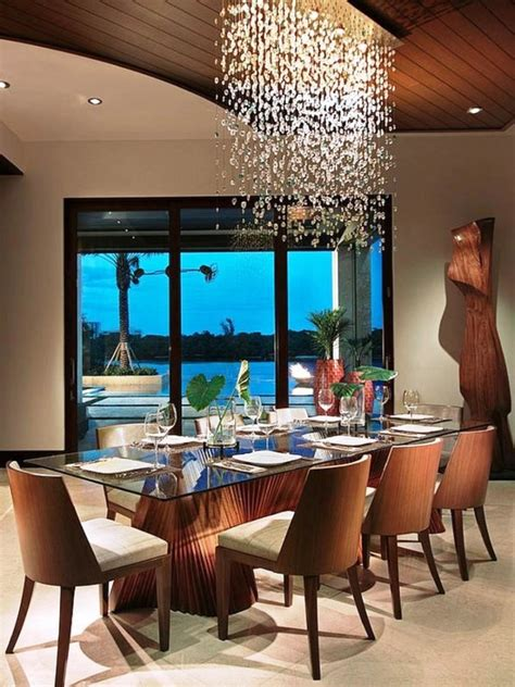 dining room chandeliers ideas dining room fantastic modern chandelier for dining room
