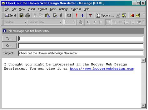 pattern javascript email free java scripts email a page to a friend javascript