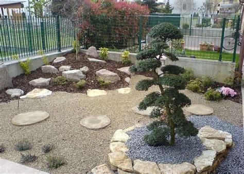 rock backyard landscaping ideas simple backyard landscaping ideas with zen rock design and