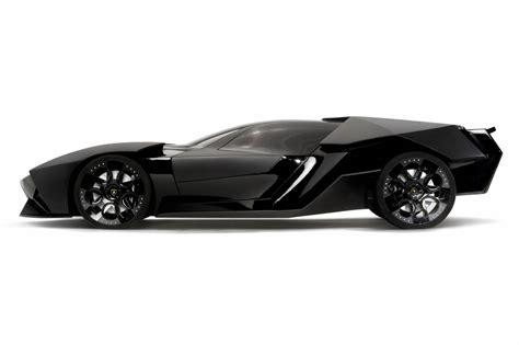 concept lamborghini ankonian lamborghini ankonian batmobile autooonline magazine