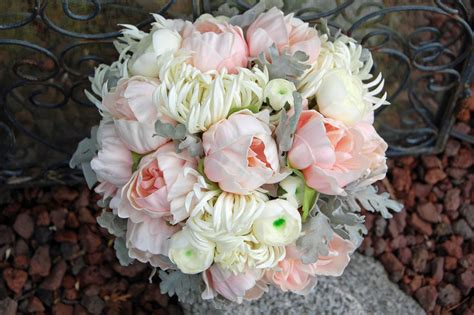real flower wedding bouquets real touch flowers faq destination or not