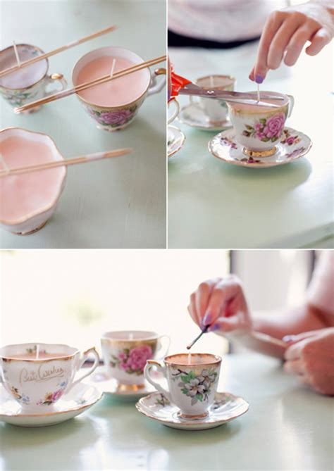 Wedding Favors To Make by 25 Easy To Make Diy Wedding Favors