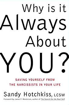 Pdf Why Always About You Narcissism why is it always about you the seven deadly sins of