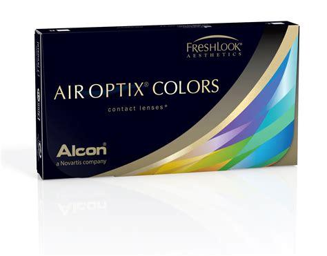 color contacts for sale air optix colors contacts for sale buy rx contacts save